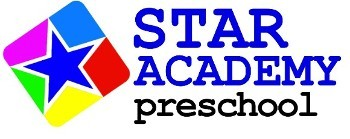 Star Academy Preschool